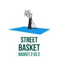 campo-basket-2v2-temporaneo-1