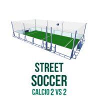 campo-calcio-2v2-temporaneo-1