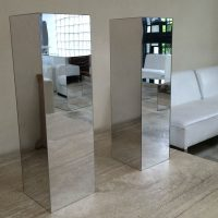 Colonna Specchio | Affitto Colonna Specchio | Noleggio Colonna Specchio