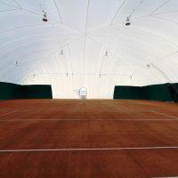 coperture-sportive-campi-tennis-1