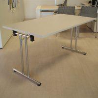 tavolo-scrivania-1
