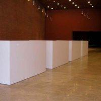 bancone-desk-bianco-1