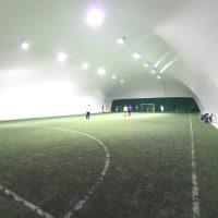 coperture-sportive-campi-calcetto-1