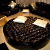 divano-maranello-nero-1