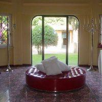 divano-maranello-rosso-1