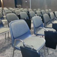 sedia-meeting-antracite-con-ribaltina-1