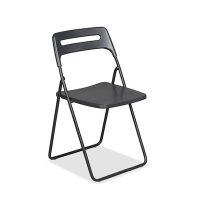 sedia-pieghevole-1