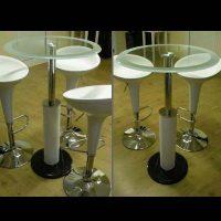 tavolino-jolly-1