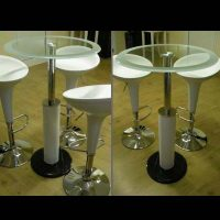 Tavolino Jolly | Affitto Tavolino Jolly | Noleggio Tavolino Jolly