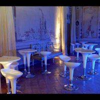 Tavolino melbourne | Affitto Tavolino melbourne | Noleggio Tavolino melbourne