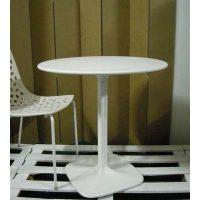 tavolo-jarez-1