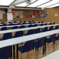 banchi-scuola-1