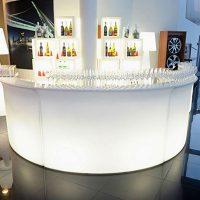bancone-break-bar-1