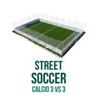 campo-calcio-3v3-temporaneo-1