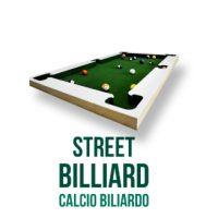 campo-calcio-biliardo-temporaneo-1