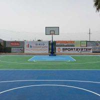 campo-da-basket-1