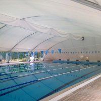 coperture-sportive-piscine-1