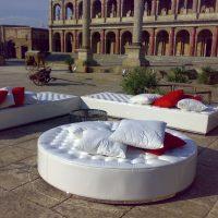 divano-maranello-bianco-1