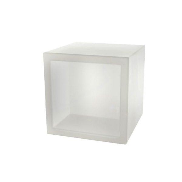 Open Cube | Affitto Open Cube | Noleggio Open Cube