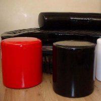 pouf-tube-1