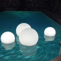sfere-luminose-1