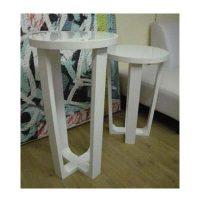 Tavolino Venere | Affitto Tavolino Venere | Noleggio Tavolino Venere