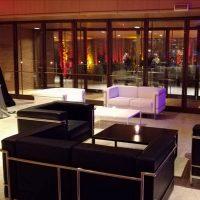 divano-corbusier-nero-1