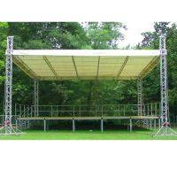 palco-coperto-1