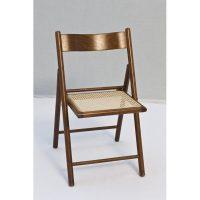 sedia-pieghevole-color-legno-1