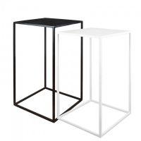 tavolino-metal-alto-nero-1