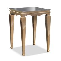 tavolo-emirates-gold-quadrato-1