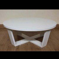 tavolo-venere-1