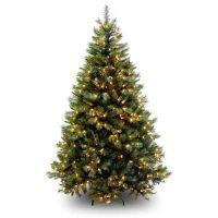 Albero Di Natale | Affitto Albero Di Natale | Noleggio Albero Di Natale