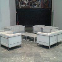divano-corbusier-bianco-1