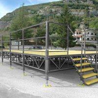 palco-1