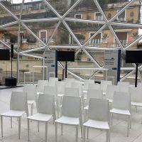sedia-square-bianca-1