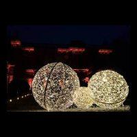 sfere-decorative-1