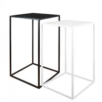 tavolino-metal-alto-bianco-1