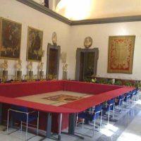 tavolo-riunioni-1