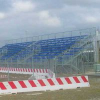 tribuna-rialzata-1