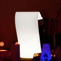 Leggio Luminoso | Affitto Leggio Luminoso | Noleggio Leggio Luminoso