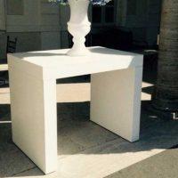 tavolo-jarama-bianco-piccolo-1