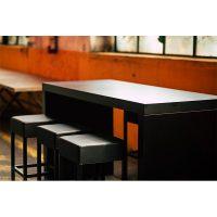tavolo-jarama-nero-1