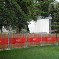 recinzioni-1