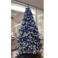 Albero di Natale 2 Metri| Affitto Albero di Natale 2 Metri| Noleggio Albero di Natale 2 Metri