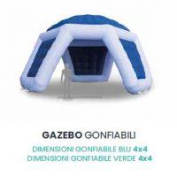 gazebo-gonfiabili-1