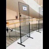 griglia-espositiva-200x80-1