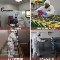 pulizia-disinfezione-sanificazione-1