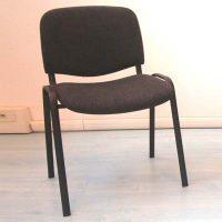 sedia-conferenza-grigia-1
