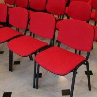 sedia-conferenza-rossa-1